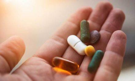 A legjobb vény nélkül kapható prosztata gyógyszerek 2021-ban